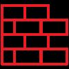 __Clean bricks